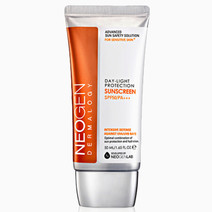 Daylight Sunscreen SPF 50 by Neogen