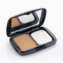 Perfect Coverage Foundation by Human Nature