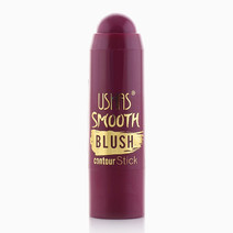 Smooth Blush Contour Stick by Ushas Cosmetics in