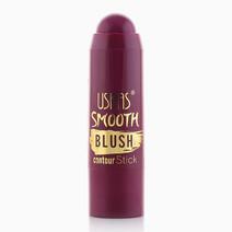 Smooth Blush Contour Stick by Ushas Cosmetics