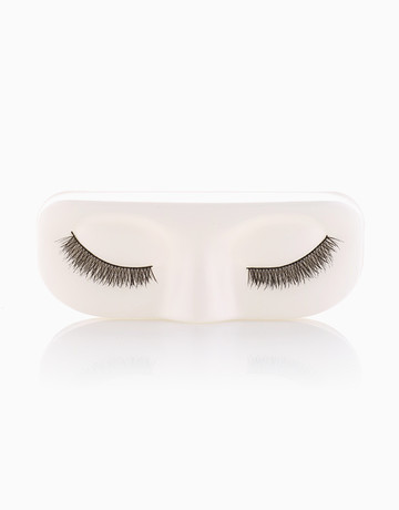 Celine Premium Lash by Lash Bar Inc.
