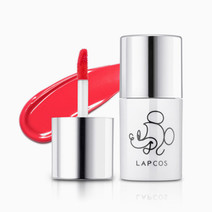 Mickey Lip Tint Magnet by LAPCOS