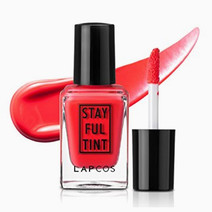 Stay-Ful Tint by LAPCOS in PI01 Stay Happy (Sold Out - Select to Waitlist)