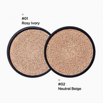 Doublet Cover Cushion SPF50 by LAPCOS