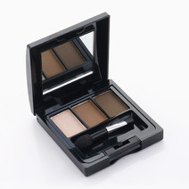 Natural Mineral Eyeshadow by Human Nature in