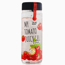 My Tomato Juicy Gel by The Muse