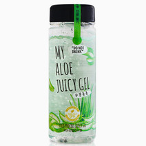 My Aloe Juicy Gel by The Muse