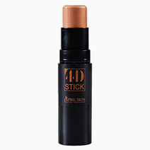 4D Stick by April Skin