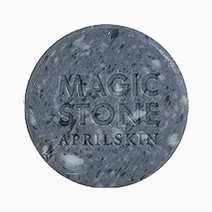 Magic Stone (Marble) by April Skin