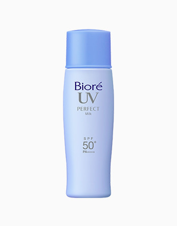 Biore UV Perfect Milk by Biore