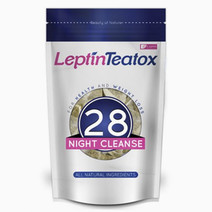 Leptin teatox night cleanse (28 day teatox)