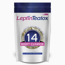 Leptin teatox night cleanse (14 day teatox)