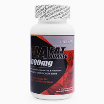 Oxilean cla 1000mg fat burner