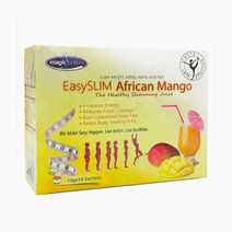 African Mango Slimming Juice by EasySLIM