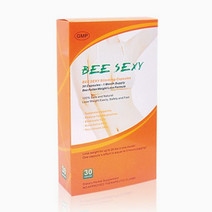 Bee Sexy Slimming Capsules by Bee Sexy