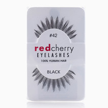 #42 by Red Cherry Lashes