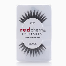 #62 by Red Cherry Lashes