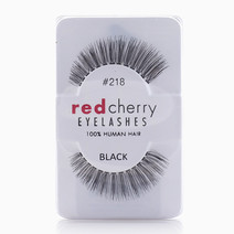 #218 by Red Cherry Lashes
