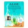 Aloe ultra hydrating essence mask