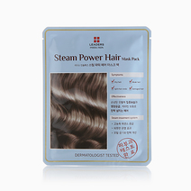 Steam Power Hair Pack by Leaders InSolution