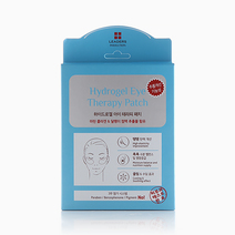 Hydrogel Eye Therapy Patch by Leaders InSolution