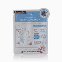 Aqua Dressing Mask by Leaders InSolution