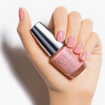 Le Maquillage Mani-Pedi by Le Maquillage Salon