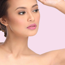 Underarm Diode Laser by Finessa Aesthetica