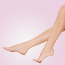 Lower Leg Diode Laser by Finessa Aesthetica