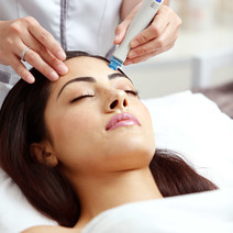 Hydra Facial by Skinlux Aesthetic Center