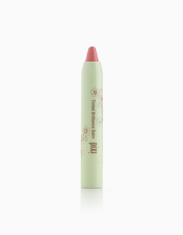 Tinted Brilliance Balm by Pixi by Petra