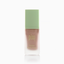 Flawless Beauty Primer by Pixi by Petra
