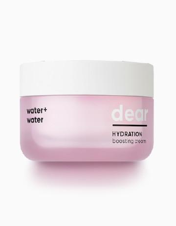 Hydration Boosting Cream by Banila Co.