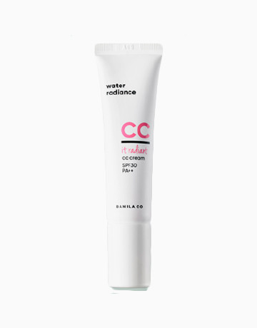 It Radiant CC Cream SPF 30 PA++ by Banila Co.