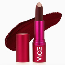 Good Vibes Lipstick by Vice Cosmetics
