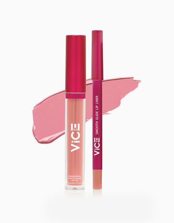 Phenomenal Lip Kit by Vice Cosmetics