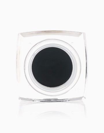 Eyeliner and Eyeshadow Pot by Imagic