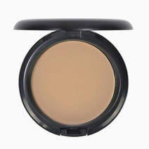 Studio Powder Foundation by Imagic
