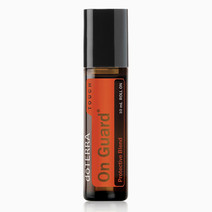 On Guard Touch by doTERRA in
