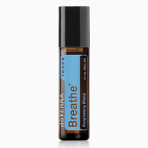Breathe Touch by doTERRA in