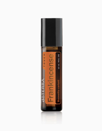 Frankincense Touch by doTERRA