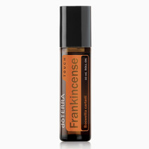 Frankincense Touch by doTERRA in
