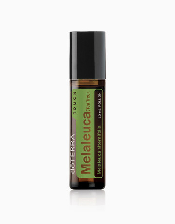 Melaleuca Touch by doTERRA