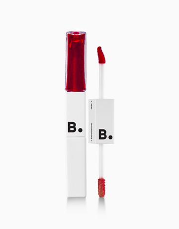 B. by Banila Liplike Dual Tint by Banila Co.