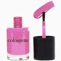 ColourTint Intense Blend Lip and Cheek Oil (12ml) by Colourette