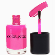 ColourTint Lip/Cheek Oil (12ml) by Colourette in Lana (Sold Out - Select to Waitlist)