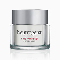 Overnight Brightening Cream by Neutrogena®