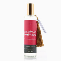 Imaginary Boyfriend Room Mist by Haven Home Scents