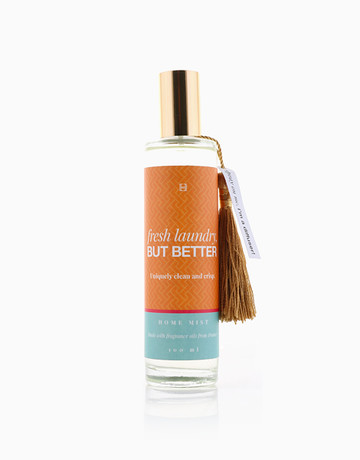 Fresh Laundry Room Mist by Haven Home Scents