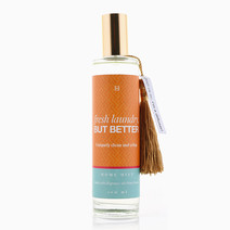 Fresh Laundry But Better Room Mist by Haven Home Scents